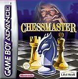 Produkt-Bild: Chessmaster