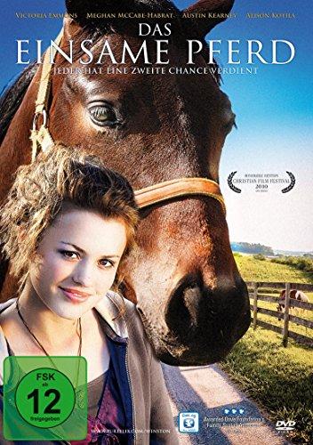 das-einsame-pferd