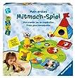 Ravensburger ministeps 04621 - Mein erstes Mitmach-Spiel