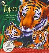 Tigress (Nature Storybooks)
