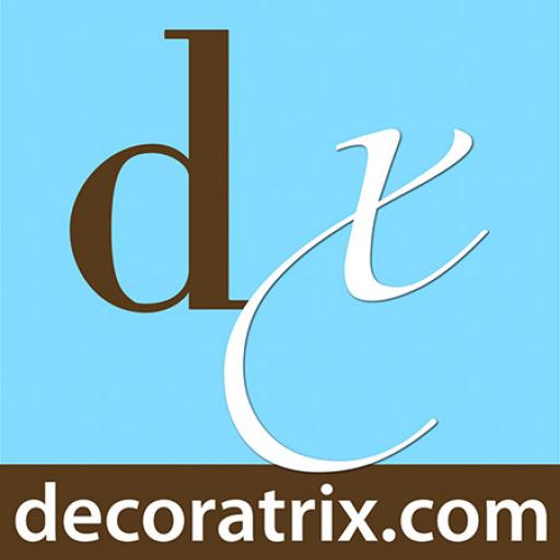 Decoratrix -