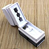 Magideal Medication Cutter Tablet Medici...
