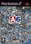 A Train 6 (PS2)