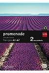 https://libros.plus/methode-de-francais-2-eso-promenade-9788467578003/