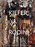 "Afficher ""Kiefer - Rodin : catalogue"""