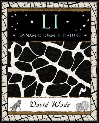 Li: Dynamic Form in Nature