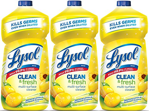 lysol-all-purpose-cleaner-lemon-breeze-40-fl-oz-942-ml