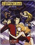 Lupin 3-L'amore Da Capo