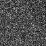 Basalt Einkehrsand 25 kg Sack Vergleich