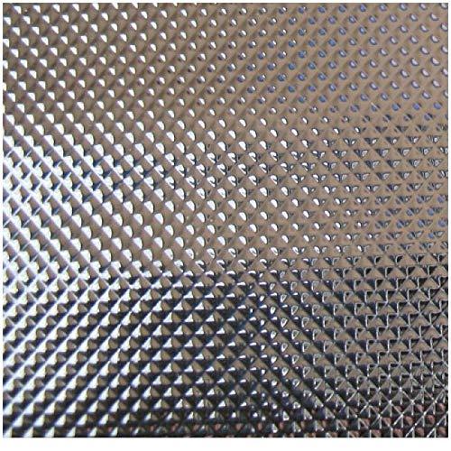 Diamond Reflektor (Diamond Reflektionsfolie 1lfm)