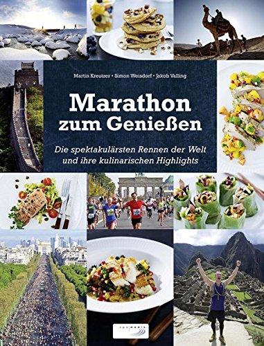 marathon-zum-geniessen-die-spektakularsten-rennen-der-welt-und-ihre-kulinarischen-highlights