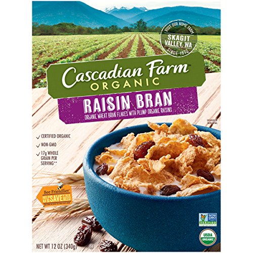 cascadian-farm-raisin-bran-12-oz