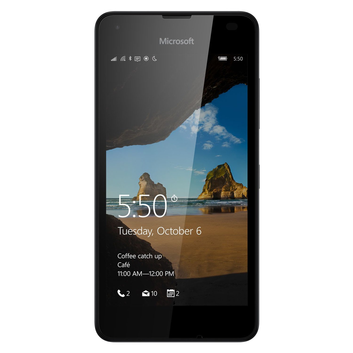 Phone Best Pay As You Go Android Phone amazon co uk pay as you go mobile phones smartphones vodafone microsoft lumia 550 payg phone black