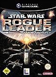 Star Wars Rogue Leader - Rogue Squadron 2 -
