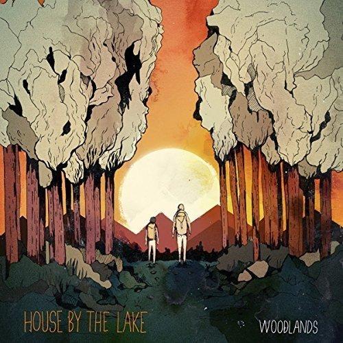 woodlands-vinilo
