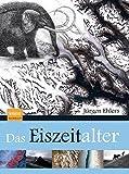 Das Eiszeitalter - Jürgen Ehlers