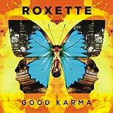 Good Karma -