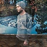 Chakuza: Magnolia (Audio CD)
