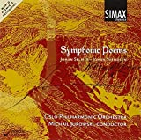 Symphonische Dichtungen