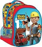 Bob The Builder - Kindergarden Backpack