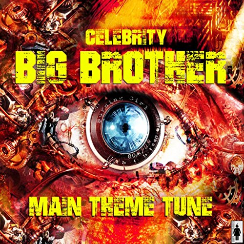 Celebrity Big Brother TV Theme