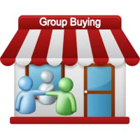 GroupBuy-Open Ordering System