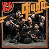 Let's Do It Again [VINYL] [Vinilo]