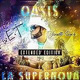 La Quebrantahueso 2 (feat. El Tio) [Explicit]