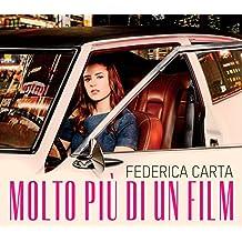 Molto Più Di Un Film - [Edizione Autografata] (Esclusiva Amazon.it)