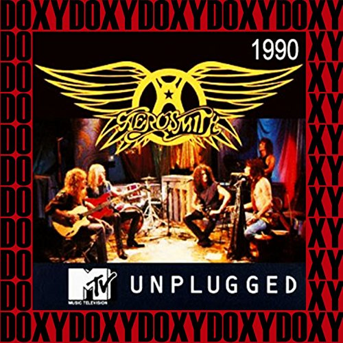 mtv-unplugged-ed-sullivan-theater-new-york-august-11th-1990-doxy-collection-remastered-live-on-broad