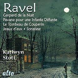 Ravel: Klavierwerke