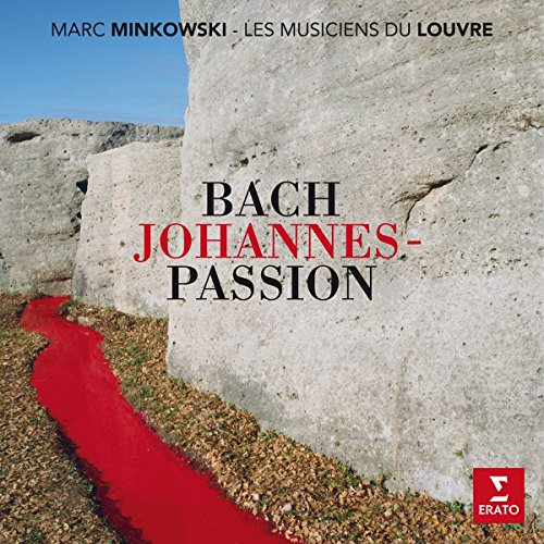 bach-js-st-john-passion