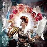 Paloma Faith - Broken Doll