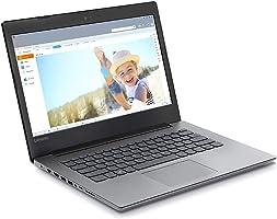 "Lenovo Ideapad 330-15ICH-Ordenador Portátil 15.6"" FullHD (Intel Core i7-8750H, 16GB RAM, 1TB HDD + 256GB SSD, Nvidia..."