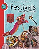 Festivals Around the World (Discover Other Cultures) by Meryl Doney (2002-08-29)