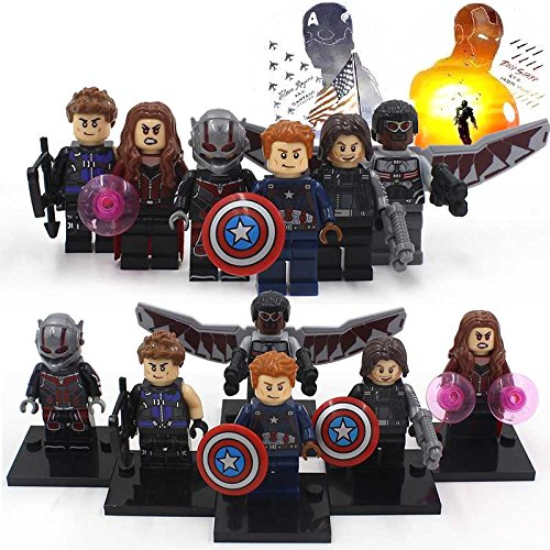 pack-6-figuras-set-minifiguras-los-vengadores-marvel-dc-super-heroes-compatible-lego-xinh-x2068-envi
