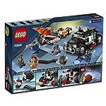 LEGO-Movie-70808-Inseguimento-sulla-Super-Cycle