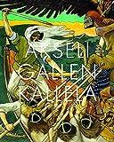 Akseli Gallen-Kallela une Passion Finlandaise