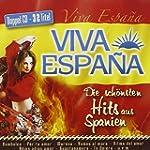 Viva Espana - Die schönsten Hits aus...