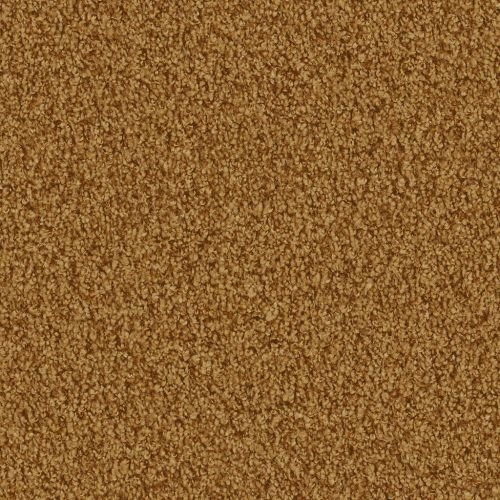 Vorwerk Teppichboden Amiru 4 Meter Breite vorgegebene Größe Größe 400cm, Farbe 2D66