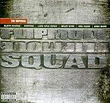 Songtexte von Flipmode Squad - The Imperial