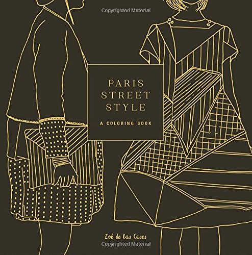 paris-street-style-a-coloring-book