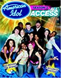 American Idol Season 3: All Access