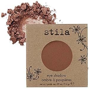 Stila Mineral Matte Eye Shadow Pan - Illimani - 2.6g/0.09oz