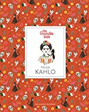 """Afficher """"Frida Kahlo"""""""