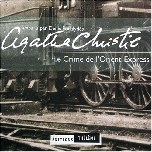 le-crime-de-l-39-orient-express-3-cd-audio