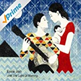 Until The Light Of Morning: Original Lullabies For Babies And Grown Ups