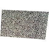Makita 423036–6–Plaque graphitée pour 9924DB