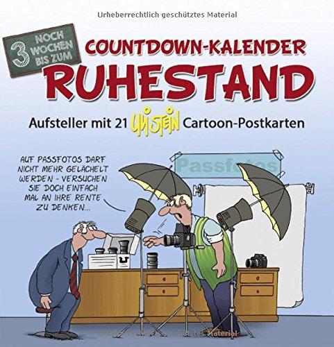 countdown-kalender-ruhestand