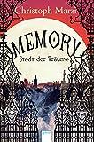 ISBN 3401504525